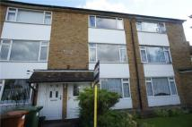 2 bed Maisonette to rent in Lessness Park, Belvedere...