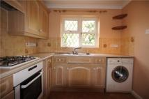 3 bedroom End of Terrace property to rent in Maritime Close...