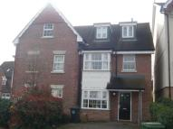 semi detached home in Abbey Drive, Dartford...