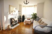 3 bed Terraced home to rent in Upper Sheridan Road...