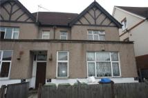 Flat to rent in Bellegrove Road, Welling...