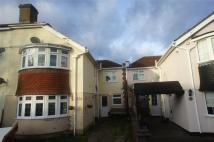 5 bedroom Detached house to rent in Tenby Road, Welling...