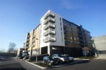 2 bed Flat to rent in Little Brights Road...