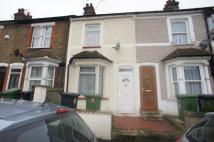 Church Road property to rent