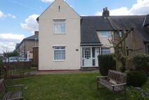 3 bedroom End of Terrace home to rent in Wickham Street, Welling...