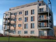 Flat in Morris Walk, Dartford...