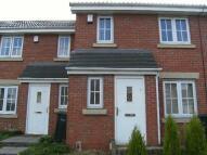 3 bed semi detached house in Monkgate Drive...