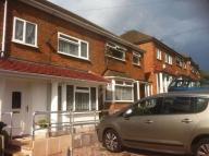 3 bed new house in Eastwood Road...