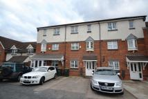 5 bed Terraced home in Doulton Drive, Smethwick...