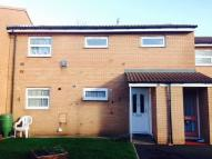 3 bed Maisonette for sale in Barncroft Street...