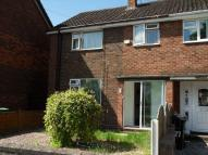 3 bedroom Detached house in MONK CLOSE, TIPTON