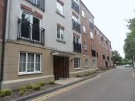 2 bed Apartment in Harrington Croft...