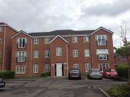 2 bed Flat in Thunderbolt Way, Tipton