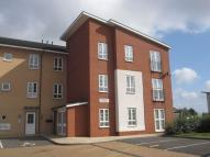 2 bed Flat in Kingfisher Way, Tipton