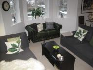 2 bedroom Apartment to rent in Gough Drive, Tipton