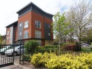2 bedroom new Apartment to rent in Stone Street, Oldbury