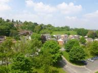 1 bedroom Studio flat to rent in Camberley...