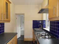 3 bedroom Detached home to rent in Birchfield Lane, Oldbury...