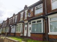 Terraced property to rent in Warwards Lane, Selly Oak...