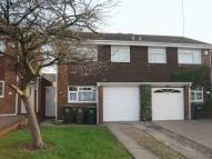3 bedroom semi detached house in Woodfort Road, Birmingham
