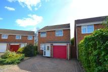 3 bed Detached house for sale in William Kerr Road...