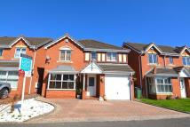 Detached property to rent in Addington Way...