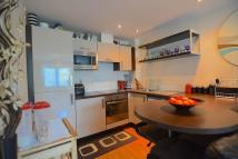 new Apartment in The Hub, Stone Street...
