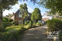 5 bedroom Detached home for sale in Handsworth Wood Road...