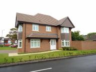 4 bed Detached house for sale in Bradford Road...