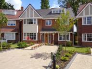 Detached property for sale in Plot 7...