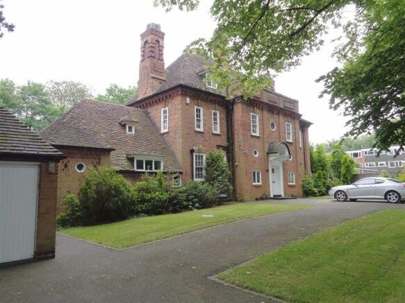 Properties For Rent Castle Bromwich