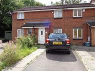 2 bed Terraced home in Edstone Mews, Bromford...