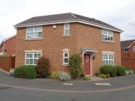 Henbury Drive Detached house for sale