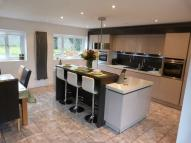 4 bedroom Detached home for sale in Low Meadows, Royton...
