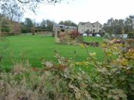Detached property in Broadbent Farm & Cottage...