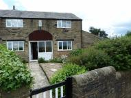 semi detached house for sale in Higher Park, Shaw, Oldham