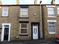 Tudor Street Terraced house to rent