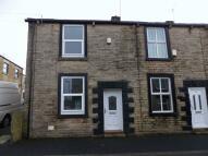 Atherton Street Terraced house to rent