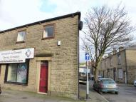 1 bed Flat in Milnrow Road, Shaw