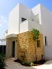 2 bed new development for sale in Valencia, Alicante...