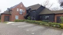 2 bedroom Apartment in Prospect Close, Bushey...