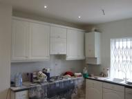 2 bed Flat in Beaconsfield Road...