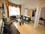 3 bed property in Glebe Road...