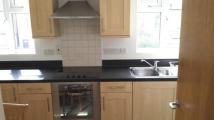 2 bed Flat to rent in Frinton Court Oakleigh...