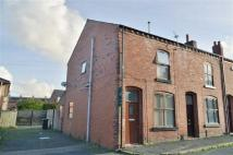 2 bed End of Terrace house in Brideoake Street, Leigh...