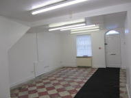 property to rent in Leigh Road,
