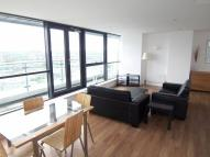Apartment to rent in Water Lane, Leeds, LS11