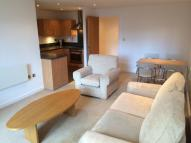 Apartment to rent in Whitehall Road, Leeds...