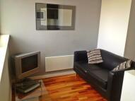 1 bedroom Apartment in Wellington Street, Leeds...