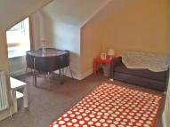 Apartment to rent in Sholebroke Terrace...